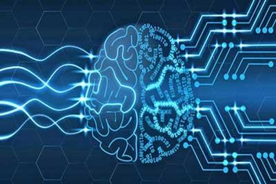 دانشگاه تورنتو یک مرکز تحقیقاتی برای مطالعه هوش مصنوعی در پزشکی ایجاد می کند