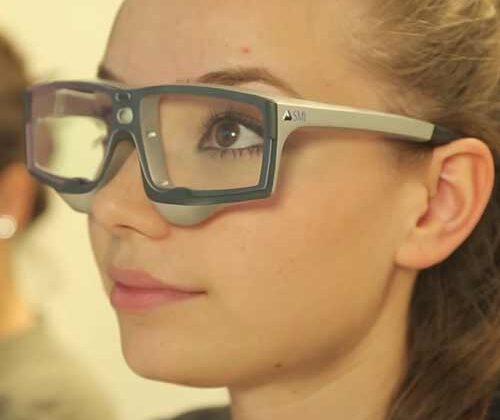 عینک AR اپل میتواند جای گوشیهای هوشمند را بگیرد؟