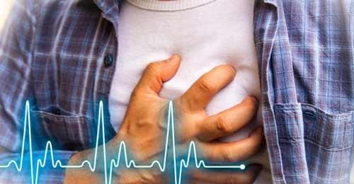 اثرات کووید 19 بر روی وضعیت قلب / نتایج آزمایشات چه می گویند؟