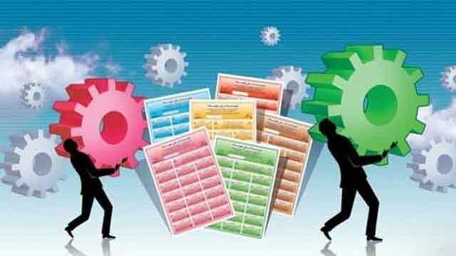 انتشار اوراق بدون ضامن در بازار سرمایه