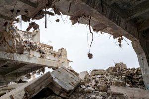 انفجار مهلک، ضعف دولت وحدت جدید یمن را نشان میدهد22