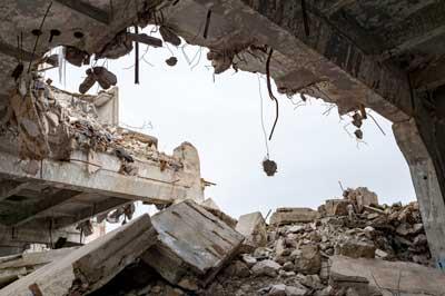 انفجار مهلک، ضعف دولت وحدت جدید یمن را نشان میدهد