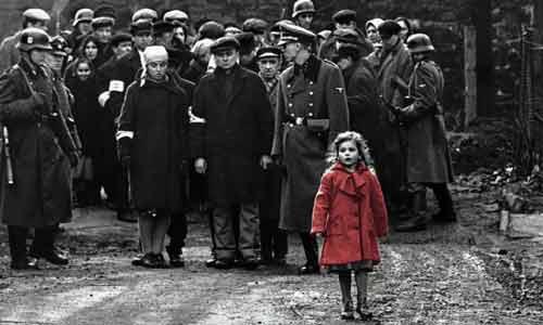 هلوکاست و کنترل ذهن و حافظه مجرمان نازی / آیا مجرمین هیولا هستند؟