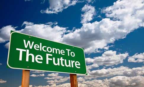 ویژگی ها و مفروضات آینده پژوهی