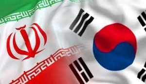 کره جنوبی از ابزار دیپلماتیک پیشرفتهتری برای پیشبرد روابط با ایران استفاده کند