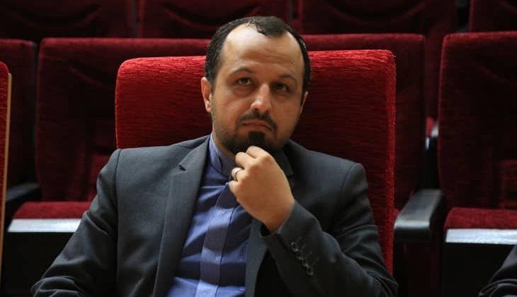 خاندوزی: مسئولان سازمان برنامه و بودجه باید کیفر می شدند