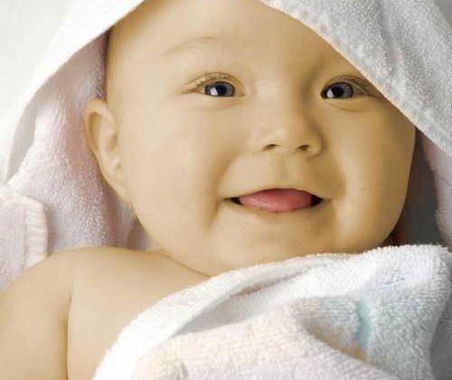 زردی نوزاد : چیزهایی که نیازه والدین بدونند