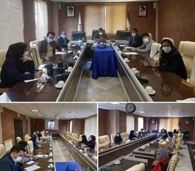 مسابقات ملی کتاب سه دقیقهای با معرفی نفرات برتر به کار خود پایان داد