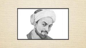 14- سعدی: شاعری که سخت مینوشت و آسان میگفت