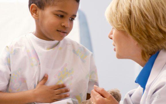 تغییرات میکروبیوم روده در مطالعه طولی نوزادان پیش از شروع بیماری سلیاک