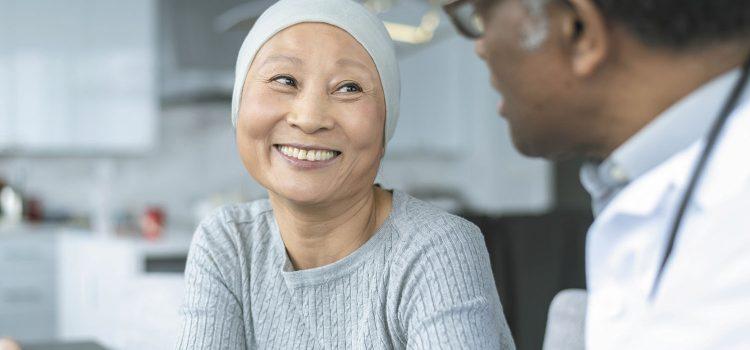 تنظیم باکتری های روده ممکن است پاسخ به درمان سرطان را بهبود بخشد