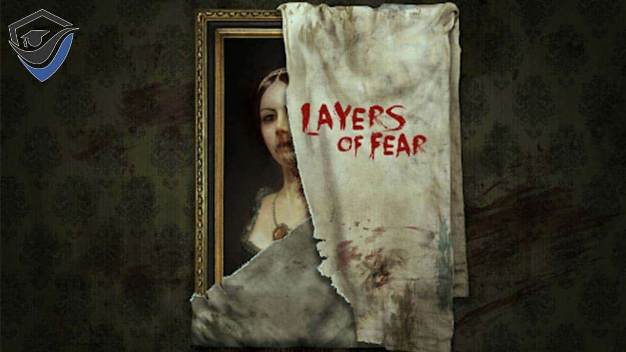 3 - Layers of Fear